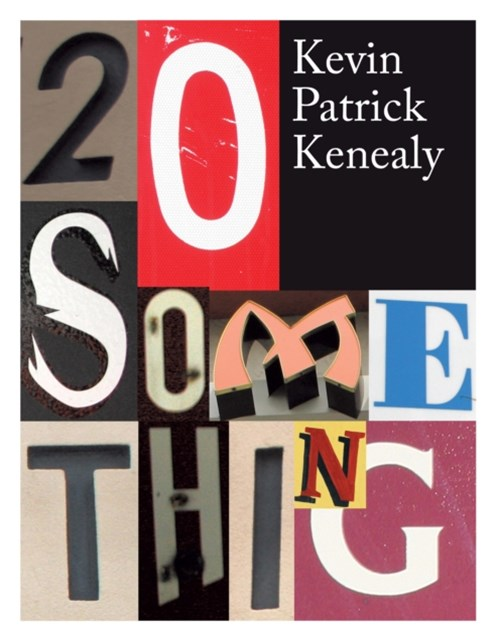(ebook) 20 Something