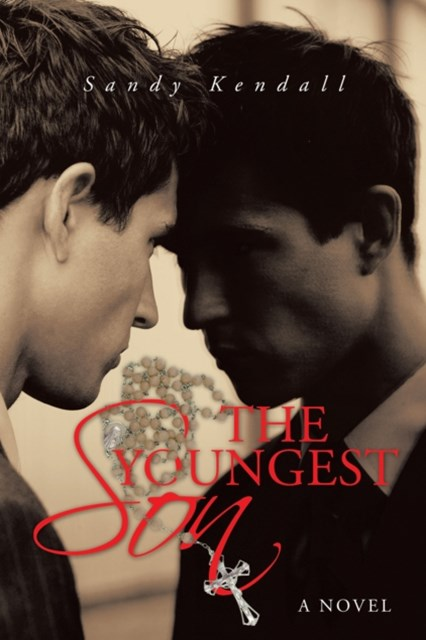 (ebook) Youngest Son