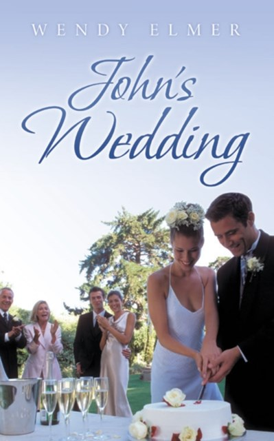 (ebook) John's Wedding
