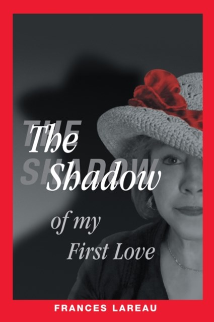 (ebook) Shadow of My First Love