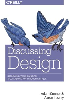 (ebook) Discussing Design