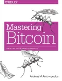 (ebook) Mastering Bitcoin