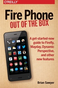 (ebook) Fire Phone: Out of the Box - Business & Finance Ecommerce