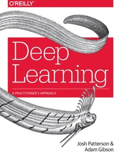 (ebook) Deep Learning