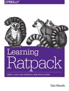 Learning Ratpack