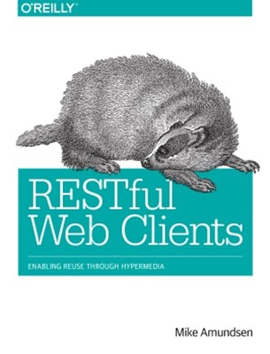 (ebook) RESTful Web Clients