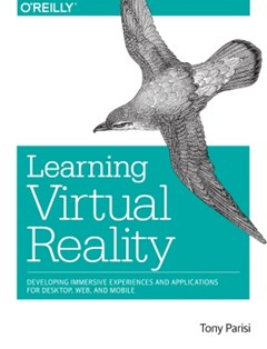 (ebook) Learning Virtual Reality