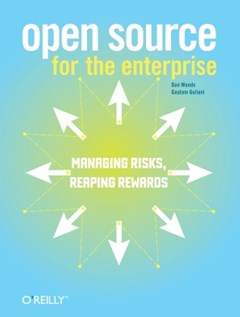 Open Source for the Enterprise