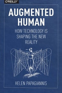 (ebook) Augmented Human - Computing Database Management