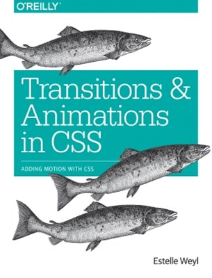 Transitions and Animations in CSS