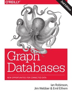 (ebook) Graph Databases