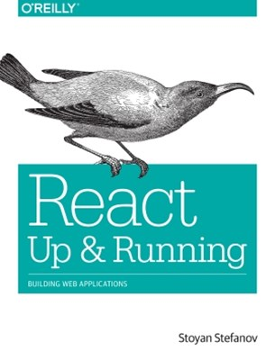 React: Up & Running