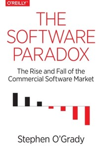 (ebook) The Software Paradox - Computing