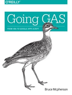 (ebook) Going GAS - Computing Internet