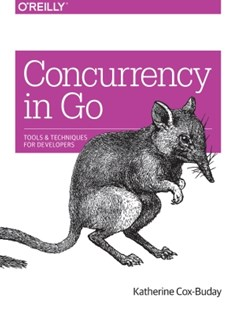 (ebook) Concurrency in Go - Computing Programming