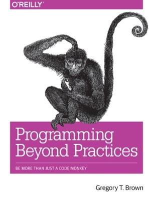 (ebook) Programming Beyond Practices
