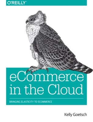 (ebook) eCommerce in the Cloud
