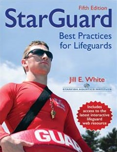 StarGuard by  (9781492523987) - PaperBack - Sport & Leisure Other Sports