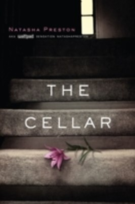 (ebook) Cellar