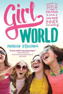 Girl World