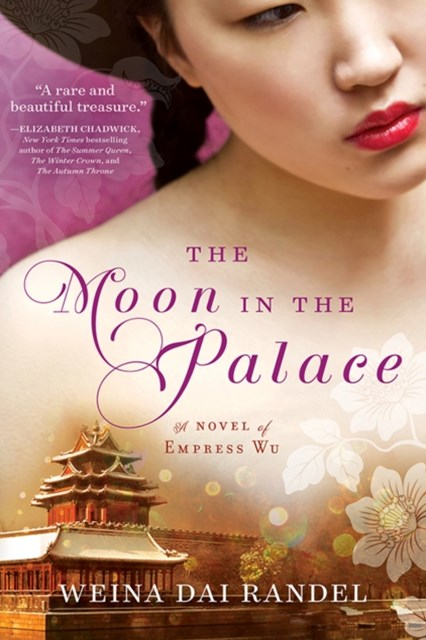 (ebook) The Moon in the Palace