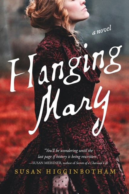 (ebook) Hanging Mary
