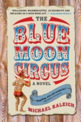 (ebook) Blue Moon Circus