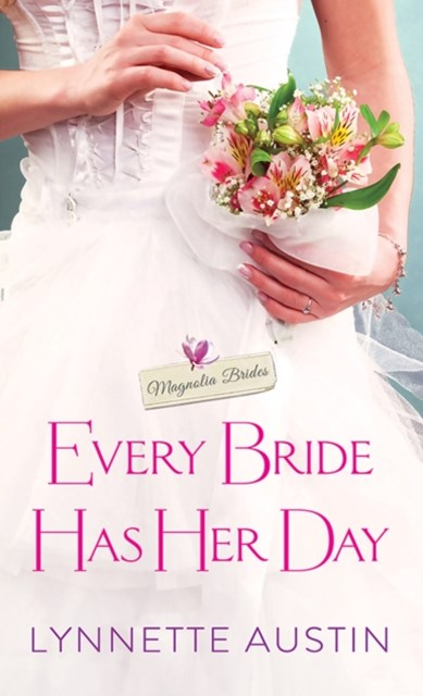 (ebook) Every Bride Has Her Day