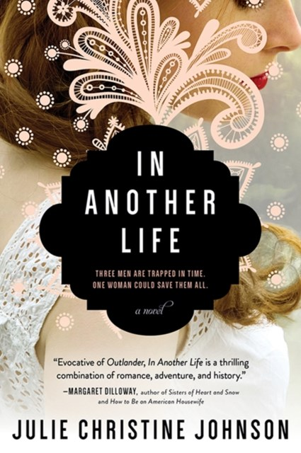 (ebook) In Another Life