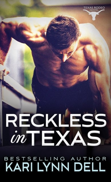 (ebook) Reckless in Texas
