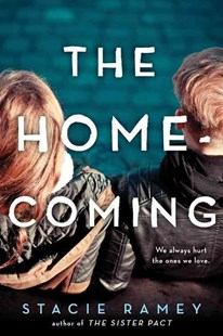 The Homecoming by Stacie Ramey (9781492635888) - PaperBack - Children's Fiction