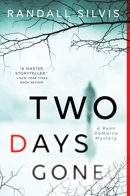(ebook) Two Days Gone