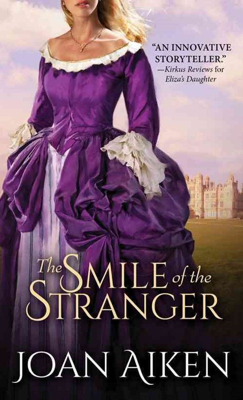 The Smile of the Stranger