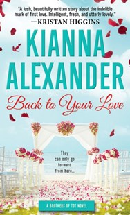 (ebook) Back to Your Love - Modern & Contemporary Fiction General Fiction