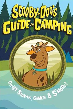 Scooby-Doo's Guide to Camping