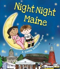Night-night Maine