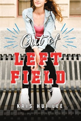 (ebook) Out of Left Field