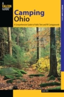 (ebook) Camping Ohio - Sport & Leisure Other Sports