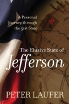 Elusive State of Jefferson