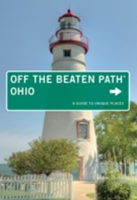 Ohio Off the Beaten Path(R)