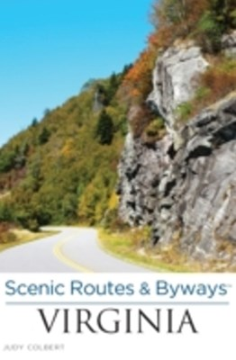 Scenic Routes & Byways(TM) Virginia