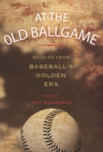 (ebook) At the Old Ballgame - Sport & Leisure Other Sports