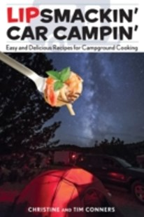 (ebook) Lipsmackin' Car Campin' - Cooking Cooking Reference