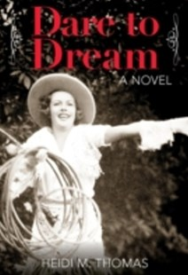 (ebook) Dare to Dream - Historical fiction