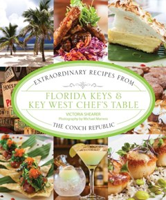 Florida Keys & Key West Chef