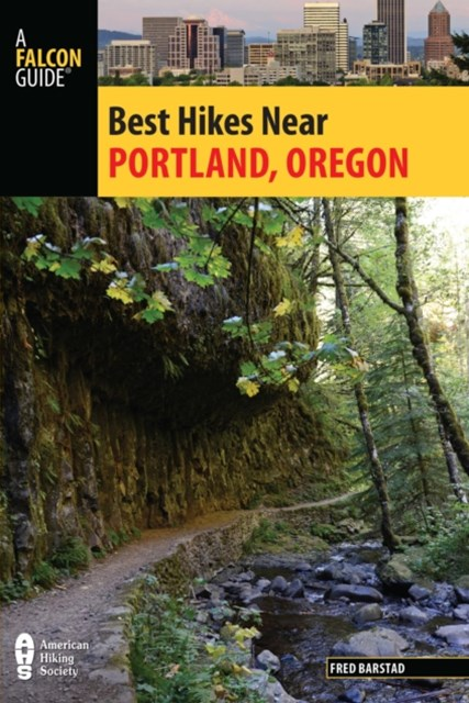Best Hikes Near Portland, Oregon