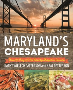(ebook) Maryland
