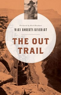 (ebook) Out Trail - History Latin America