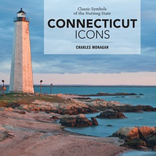 (ebook) Connecticut Icons - History Latin America