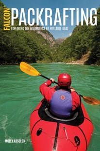 (ebook) Packrafting - Sport & Leisure Other Sports
